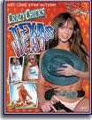 Crazy Chicks Texas Heat