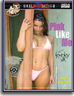 Pink Like Me 2