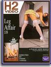 Leg Affair 18