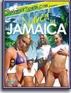 Naked In Jamaica