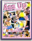 Ass Up 10