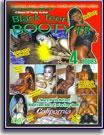 Black Teen Booty 8