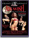 Ass Wish