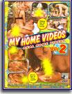 My Home Videos 2