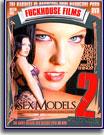 Sex Models
