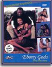 Ebony Gods