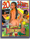 Black Cherry Poppers 19