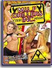 MILF Drillers Inc