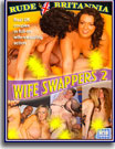 Wife Swappers 2