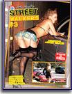 Street Walkers 3