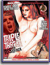 Triple Threat 4