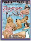 Housewives Gone Black 4