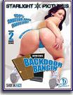 Backdoor Bangin'
