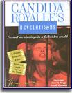 Candida Royalle's Revelations