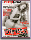 Dirrty Just The Way You Like It 4