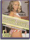 Sunrise Adams Undressed