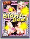 Blown Deal