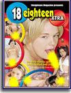 18 Eighteen Xtra