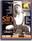 Sin-O-Matic 15