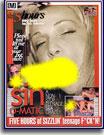 Sin-O-Matic 8
