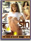 Sin-O-Matic 13