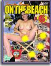 On The Beach 6