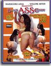 Black Ass Candy 7