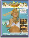 Real Wild Girls On Spring Break Florida 2004