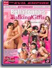 Belladonna's Fucking Girls