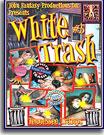 White Trash 5