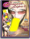 Sweet Lips 6