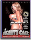 Beauty Call - Big Boobs 4