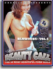 Beauty Call - Blowjobs 5