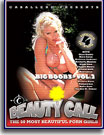 Beauty Call - Big Boobs 2