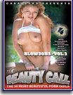 Beauty Call - Blowjobs 2