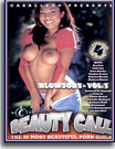 Beauty Call - Blowjobs 3