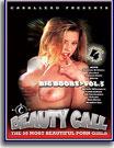 Beauty Call - Big Boobs 5
