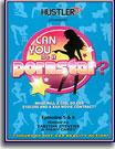 Can You Be A Pornstar? 3