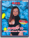 Sweet 18 and I Swallow Everything