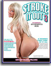 Stroke It Out 3
