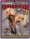 Evilution 2