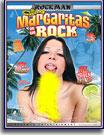 Margaritas On The Rock