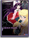 Moon Phase 2