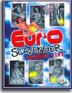 Euro Scavenger 5