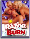 Razor Burn