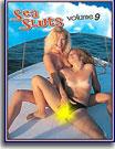 Sea Sluts 9