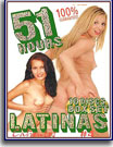 Latinas Calientes 4