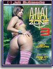 Anal Zone 3