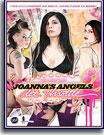 Joanna's Angels 2