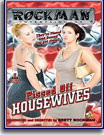 Pissed Off Housewives
